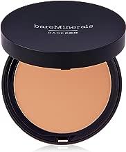 bareMinerals Barepro Performance Wear Powder Foundation, Natural, 0.34 Ounce
