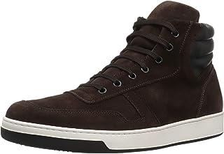 حذاء رياضي رجالي BUGATCHI
