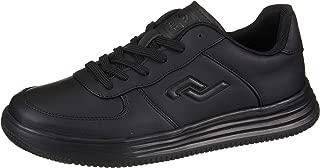 JUMP 21516 Kadın Spor Ayakkabı Ayakkabılar