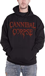 Best cannibal corpse kill hoodie Reviews