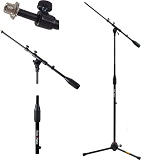 Best mic stands for Reviews