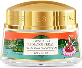 Best vedas beauty products Reviews