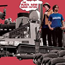 Best the black keys rubber factory vinyl Reviews