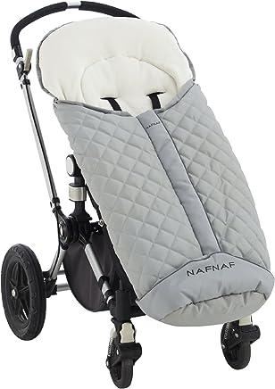 Amazon.es: Naf-Naf - Accesorios / Carritos, sillas de paseo ...