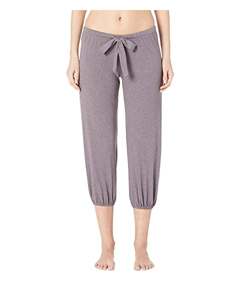 Eberjey Heather - The Toreador Pants