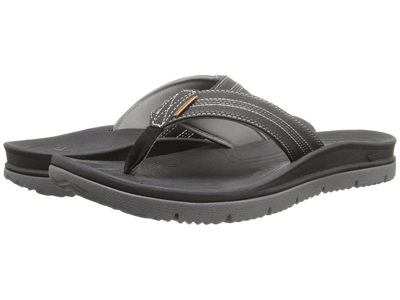 Freewaters Tall BoyAtmospheric grades have affordable shoes