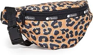 lesportsac waist pack