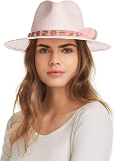 Best helene berman hats Reviews