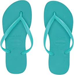Slim Flip Flops (Toddler/Little Kid/Big Kid)