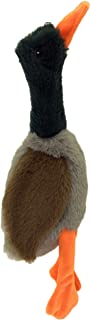 PetSport Goose Dog Toys