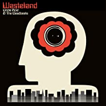 Best uncle acid & the deadbeats wasteland Reviews