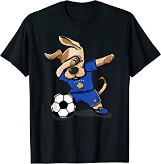 Best kosovo football shirt Reviews