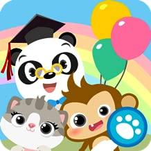 Dr. Panda Daycare
