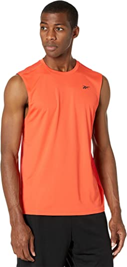 Training Essentials Tank Top