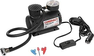 OSRAM Lampa 72150Compact–Inflador de neumáticos