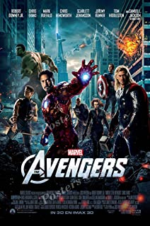 Best the avengers movie posters for sale Reviews