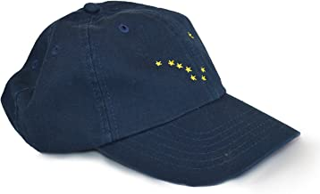 alaska hat company