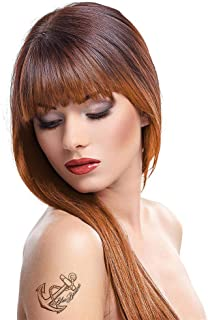 Best splat hair chalk natural hair Reviews