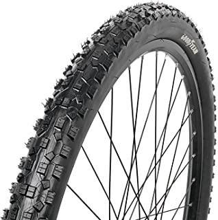 Best 700c mtb tires Reviews