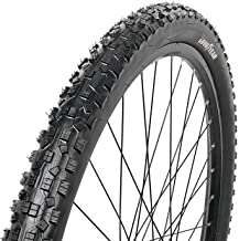 Goodyear 29 X2.1MTB Black Tire