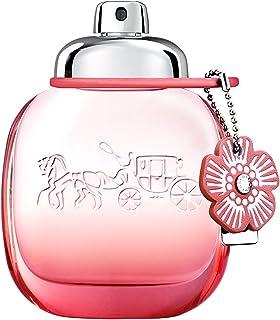 Coach Coach Floral Blush Eau de Parfum