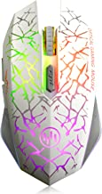 Best wireless mouse with buttons Reviews