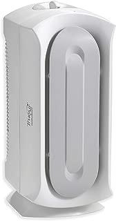 Hamilton Beach TrueAir Air Purifier for Home or Office with Permanent True HEPA Filter..