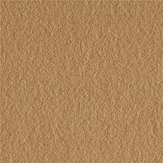 Best tan fleece fabric Reviews