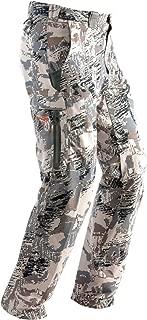SITKA Gear Ascent Pant
