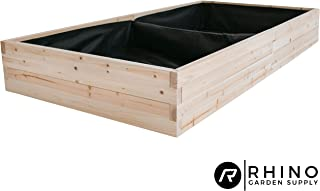 Best raised garden bed kits cheap Reviews