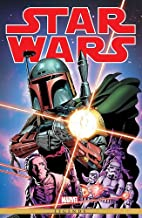 Best star wars: the original marvel years omnibus volume 2 Reviews