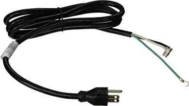Hayward SPX1250WA 6-feet Cord Set Replacement for Select Hayward Pump Series
