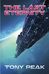 The Last Eternity Kindle Edition