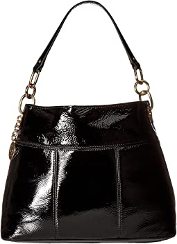 Tommy Hilfiger - TH Signature Small Hobo