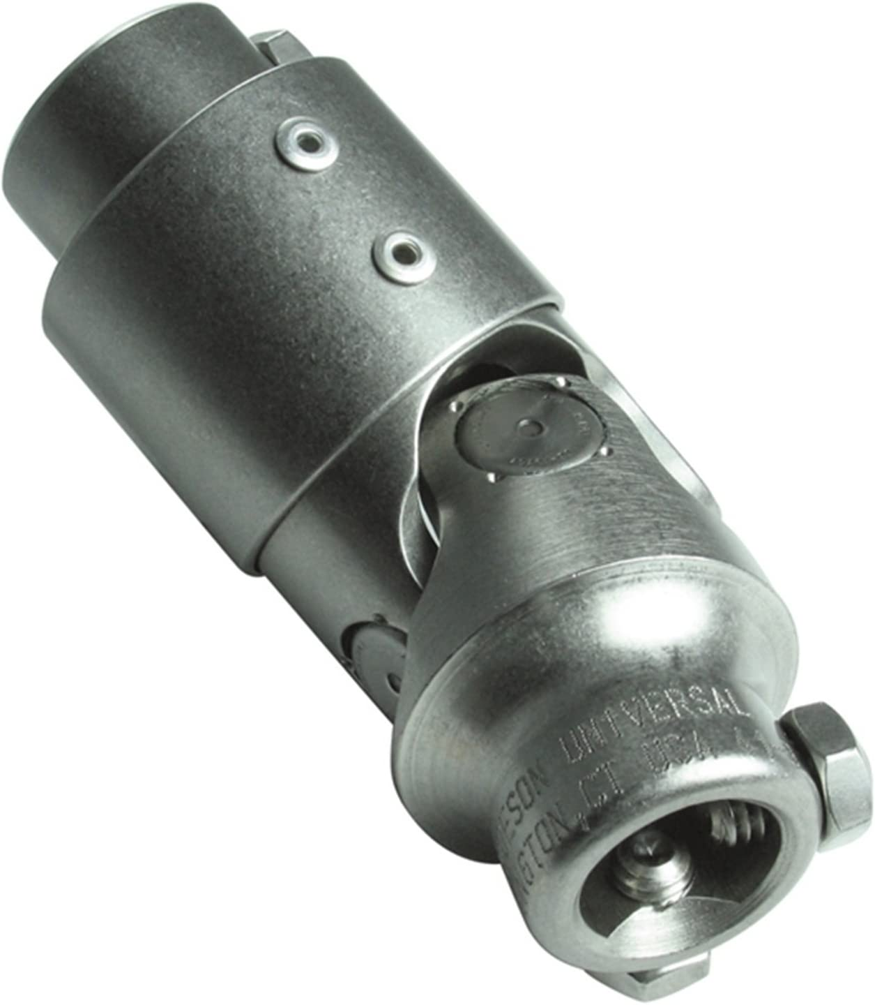Max 89% OFF Borgeson 153409 Joint Universal 67% OFF of fixed price
