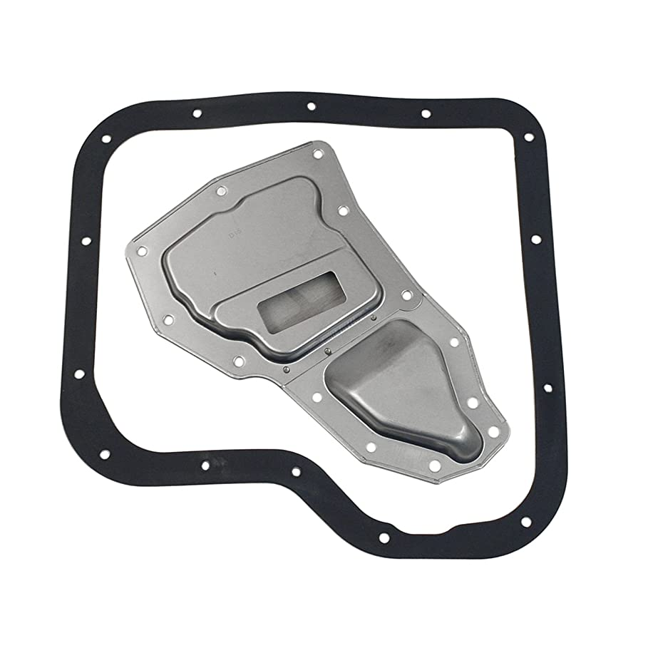 Beck Arnley 044-0192 Automatic Transmission Filter Kit