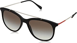 Sunglasses For Men By Prada