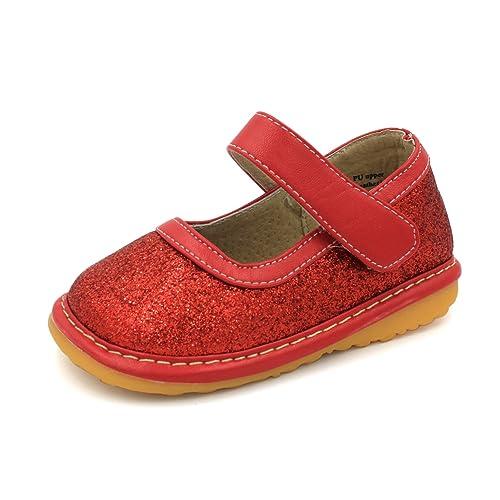 8f32798dd Sparkle Shoes  Amazon.com