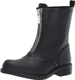 Storm Zip Rain Bootie