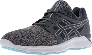 ASICS Womens Torrance Running Shoe