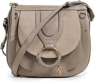Amazon.com  Suede - Totes   Handbags   Wallets  Clothing 3da573fdf6c32