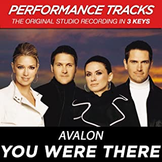 Best you were there Reviews