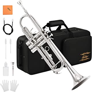 Best bundy student trumpet Reviews