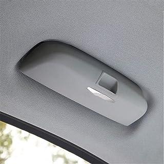 Suchergebnis Auf Für Audi Q3 Accessories Nicht Verfügbare Artikel Einschließen Aufbewahren Vers Auto Motorrad