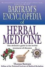 Best thomas bartram encyclopedia of herbal medicine Reviews