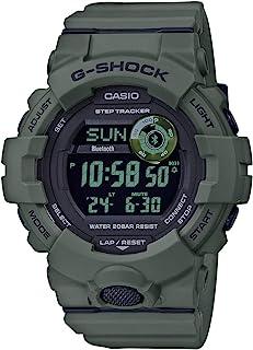 comprar comparacion Casio Reloj Digital para Hombre con Correa en Resina