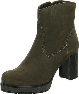 Zapatos Para esUnisa Amazon Complementos MujerY Botas D2YEHWI9