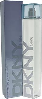 DKNY men - Eau de Toilette Energizing 100 ml