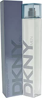 Best dkny for him Reviews