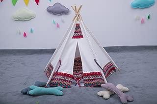small boy 2018 New pet Tent Dog Mini House Indoor Raindrop Style